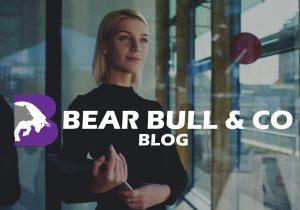 Blog-Bear-Bull-Consulting-We-can-help-you-grow-your-sale-and-retain-more-salepeople-in-any-market