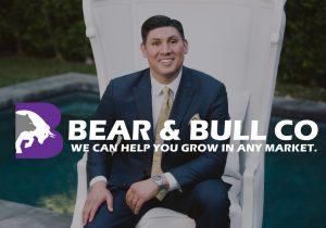 About-how-to-market-in-the-digital-age-social-media-bear-bull-consulting-paul-argueta-global-sales-consultant-increase-sales-retain-salespeople-less-turnover