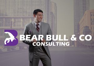 Consulting-Bear-Bull-Consulting-We-can-help-you-grow-your-sale-and-retain-more-salepeople-in-any-market