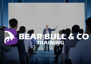 Training-Bear-Bull-Consulting-We-can-help-you-grow-your-sale-and-retain-more-salepeople-in-any-market