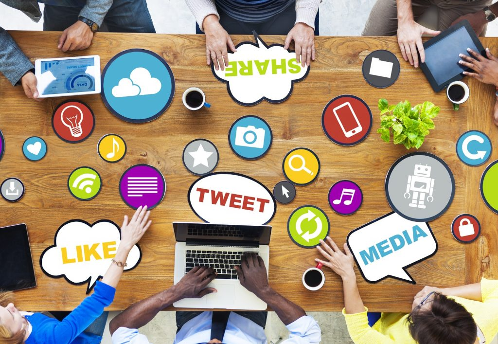 how to market in the digital age social media bear bull consulting paul argueta global sales consultant increase sales retain salespeople less turnover